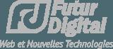 futurdigital.fr